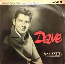 Dave Sampson picture